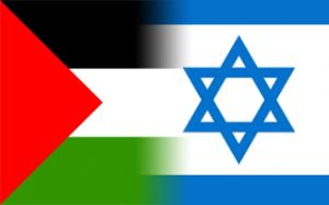 Israel-Palestine-