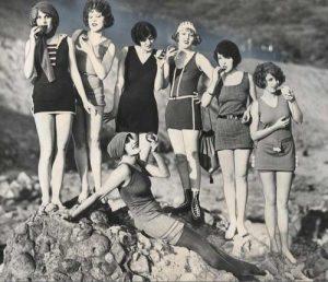 1920s-suits-_