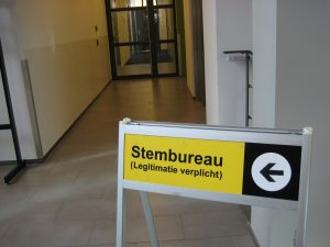 Stembureau_Winterswijk_4
