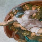 god_creation_of_adam_4843