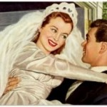 vintage_bride_and_groom_poster-p228267879128306961tdcp_400-300x300