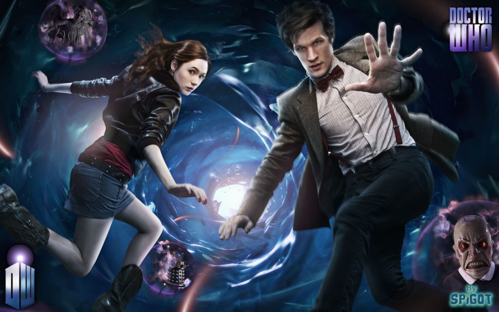 dr-who-new01