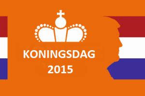 koningsdag-2015-3