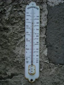 Thermometer_from_france
