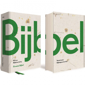 GroeneBijbel_omslagmetwitruimte-280x280